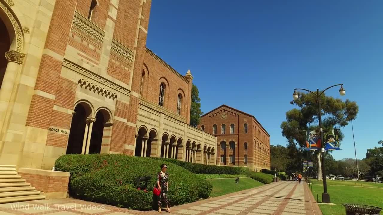 广州留学机构有哪些