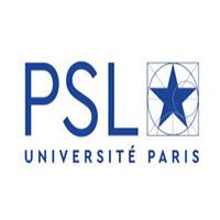 巴黎人文与科学学院