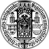 弗莱堡大学