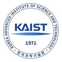 韩国高等科技学院