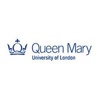 伦敦大学玛丽女王学院
