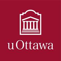 渥太华大学