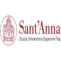 比萨圣安娜大学
