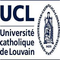 鲁汶大学(法语)