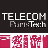 巴黎高等电信学院