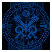 布鲁塞尔自由大学(法语)