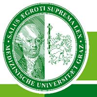 格拉茨医科大学