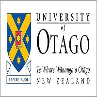 奥塔戈大学