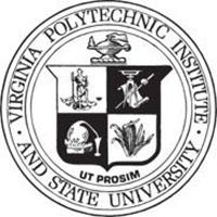 弗吉尼亚理工学院
