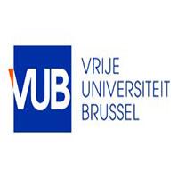 布鲁塞尔自由大学(荷语)