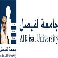 阿尔法塞尔大学