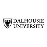 戴尔豪斯大学