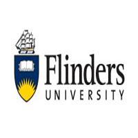 佛林德斯大学