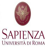 罗马第一大学