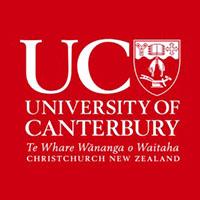 坎特伯雷大学(新西兰)