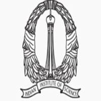 印度科学学院