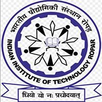 印度理工学院罗巴尔分校
