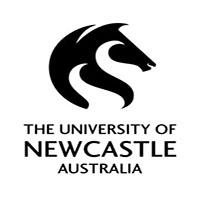纽卡斯尔大学(澳洲)