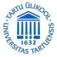 塔尔图大学
