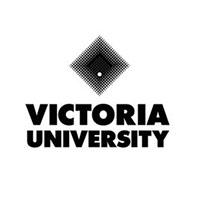 维多利亚大学(澳洲)