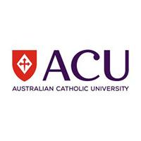 澳洲天主大学