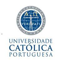 葡萄牙天主大学