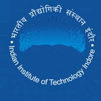 印度理工学院印多尔分校
