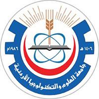 约旦科技大学