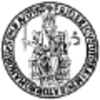 那不勒斯腓特烈二世大学