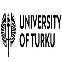 图尔库大学