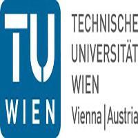 维也纳工业大学