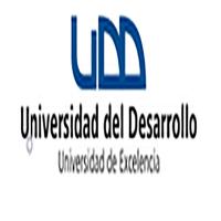 德萨罗洛大学