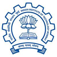 印度理工学院孟买分校
