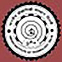 印度理工学院德里分校