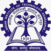 印度理工学院克勒格布尔分校