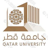 卡塔尔大学