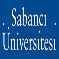 萨班哲大学