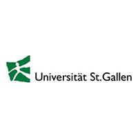 圣加仑大学