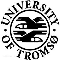 特罗姆瑟大学