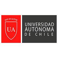 智利自治大学