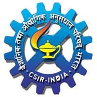 印度化学技术研究所