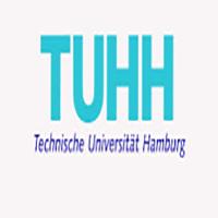 汉堡工业大学