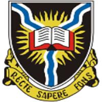 伊巴丹大学
