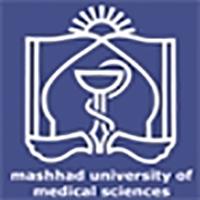 马什哈德医科大学