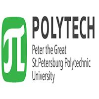 圣彼得堡理工大学