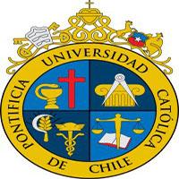智利天主大学