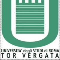 罗马第二大学