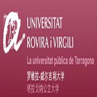 罗维拉大学