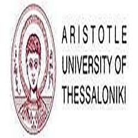 亚里士多德大学