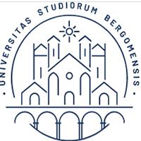 贝加莫大学